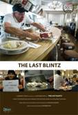 THE LAST BLINTZ